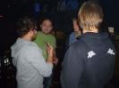 10 Euro-Party am Sa. 30.11.13