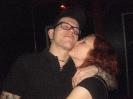 90er Party - 02.03.2013