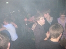 90er Party + Geburtstagsrocken - 02.03.2013