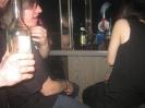 90er Party am 13.04.13