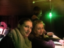 Ampelparty_2