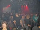 Ampelparty_32