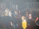 Ampelparty_33