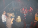 Ampelparty_34
