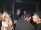Ampelparty_36