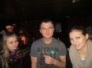 Ampelparty_3