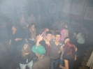 Ampelparty_47
