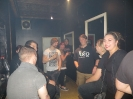 Ampelparty_6