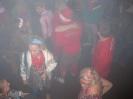 Bad Taste Party am 09.11.2013