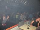 Bilder vom 13.09.14_11