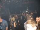 Bilder vom 13.09.14_25