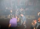 Bilder vom 13.09.14_33