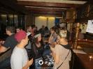 Bilder vom 20.09.14_102