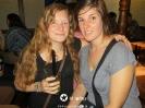 Bilder vom 20.09.14_117