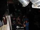 Bilder vom 20.09.14_123