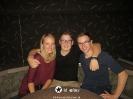 Bilder vom 20.09.14_124