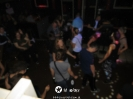 Bilder vom 20.09.14_127