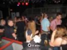 Bilder vom 20.09.14_133