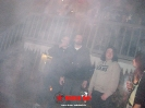Boucin BC+Sex a la Bamba 23.02.2013_10