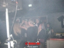 Boucin BC+Sex a la Bamba 23.02.2013_20