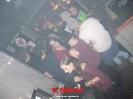 Bouncin BC + Sex a la Bamba - 23.02.2013