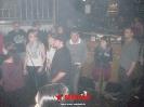 Boucin BC+Sex a la Bamba 23.02.2013_35