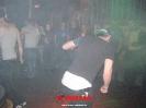Boucin BC+Sex a la Bamba 23.02.2013_38