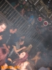 Cocktailwürfeln - 29.12.2012_37