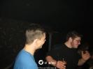Cordula-Grün-Party 05.01.19