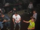 RU-Bilder vom 21.09.13