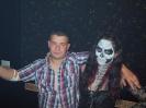 Halloween_68