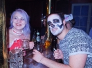 Halloween_80