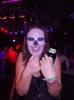 Halloween_91