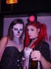 Halloween_92