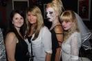 Halloween_71