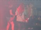 Faschings-Bad-Taste-Party am 14.02.15