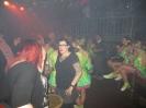 Faschings-Bad-Taste-Party_101