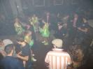 Faschings-Bad-Taste-Party_107