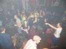 Faschings-Bad-Taste-Party_113