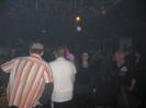 Faschings-Bad-Taste-Party_115
