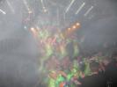 Faschings-Bad-Taste-Party_127