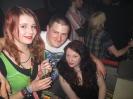 Faschings-Bad-Taste-Party_135