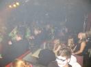 Faschings-Bad-Taste-Party_138