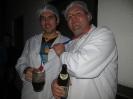 Faschings-Bad-Taste-Party_140