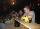 Faschings-Bad-Taste-Party_154