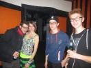 Faschings-Bad-Taste-Party_155