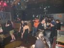 Faschings-Bad-Taste-Party_160