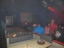 Faschings-Bad-Taste-Party_171
