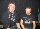 Faschings-Bad-Taste-Party_172