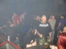 Faschings-Bad-Taste-Party_175